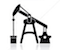 business funding for oil industry companies